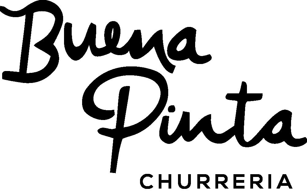 Buena Pinta Churreria