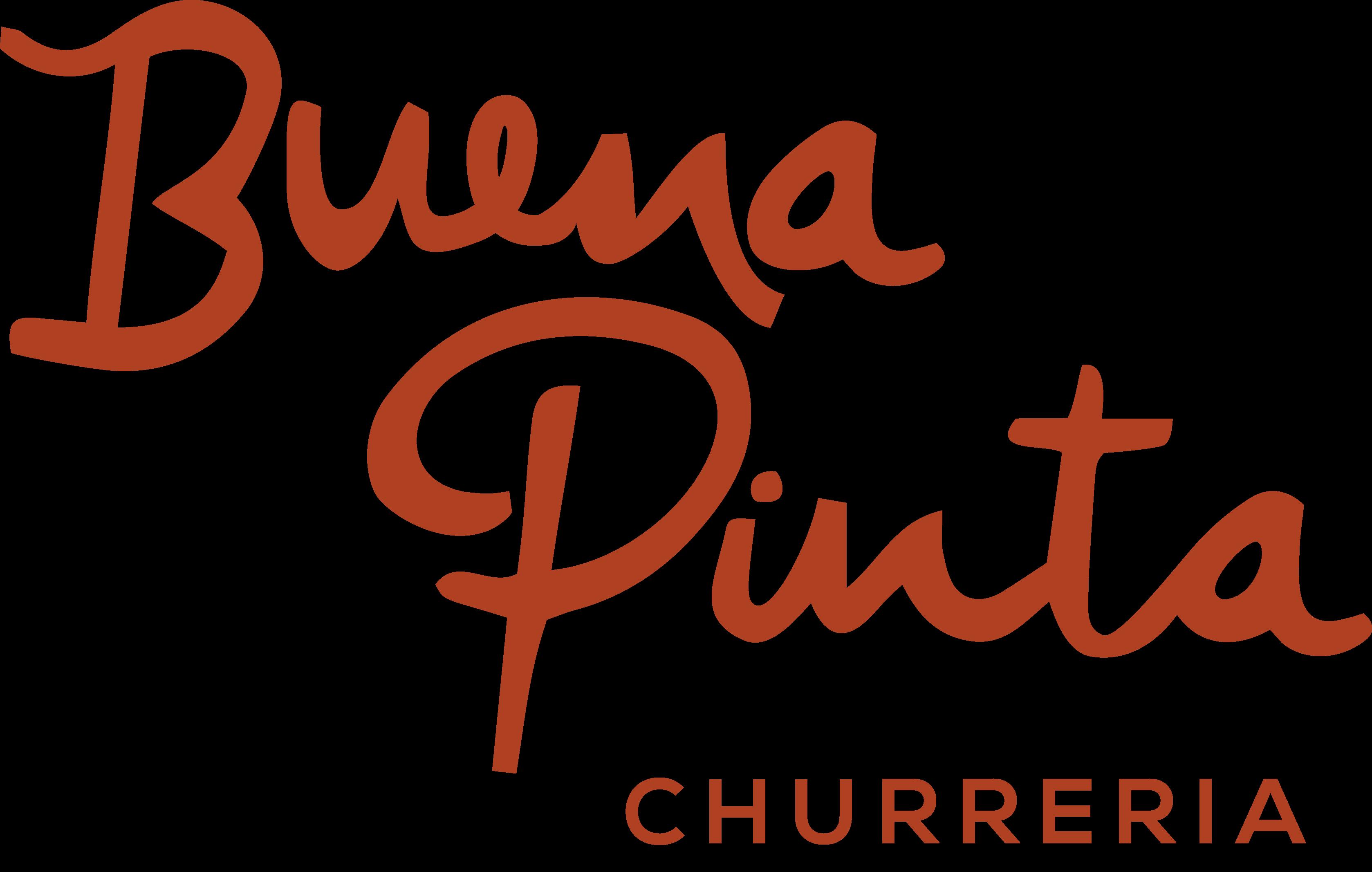 Buena Pinta Churrería